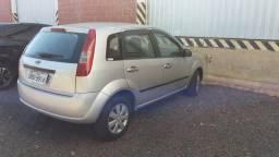 Fiesta 05 06 - 2006