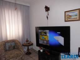 Apartamento à venda com 1 dormitórios em Brooklin, São paulo cod:444318