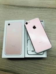 IPhone 7 de 32Gb Rose