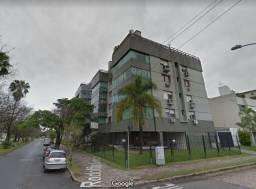Imóveis Retomados | Apto 3 dorm | DEC | Sacada | 2 Vagas | Lindoia | Porto Alegre/RS