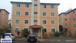 V171 - Ed. Coroa de Frade - Qc 09 Apartamento 201 Cidade Jardins