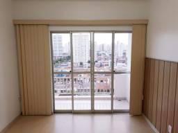 Edifício Darham:3/4 sendo um suite alugo *