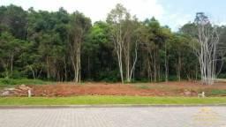 Terreno em Nova Petrópolis no bairro Bavária - Loteamento Novo Horizonte