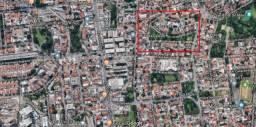 Imóveis Retomados | Casa c/ área privativa de 203m2 | Vila Ipiranga | Porto Alegre/RS
