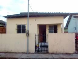 25 mil repasse de chave em Castanhal no novo estrela parcelas de 390 reais