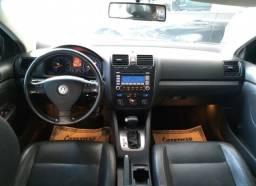 Jetta 2007 automático - 2007