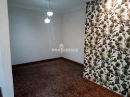 Apartamento à venda com 3 dormitórios em Praia de itapoã, Vila velha cod:2853V
