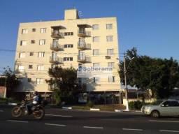 Apartamento com 1 dormitório à venda - Bairro Taquaral- Campinas/SP