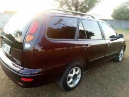 Carro Barato 14.000 - 2003