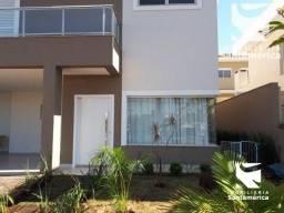 Casa de condomínio à venda com 4 dormitórios em Esperança, Londrina cod:02994.004
