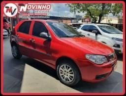 Fiat Palio fire 1.0 13/14