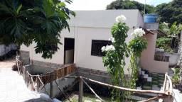 Aluguel de apartamentos no Enseada dos Corais-PE