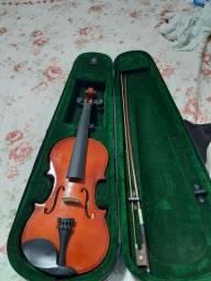 Violino Ronsani