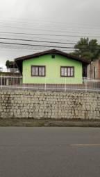Terreno com Casa para Permuta no bairro Floresta