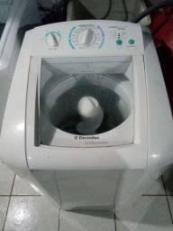 Máquina lavar roupa 9 kg