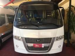 Micro onibus Marcopolo w9 ON 85.900 2009/10 32L