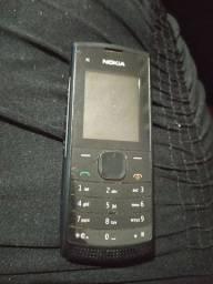 Nokia x1 da operadora tim