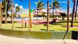 Condomínio Residencial Portal dos Coqueiros