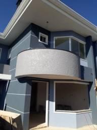 8287 | Sobrado à venda com 4 quartos em Alto Da XV, Guarapuava