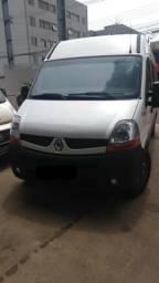 Master Renault - 2013
