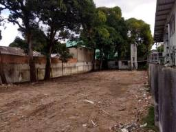 [Aluga-se] Lote na Rua Terezina - Adrianópolis - Vila Municipal - Ponto Comercial