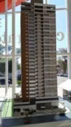 Apartamento 3 Quartos ( 3 Suites ) Jardim America proximo ao Goiania Shopping