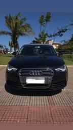 Audi A1 - 2014