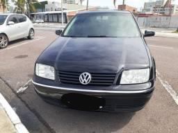 Vendo Bora Volkswagen 2007