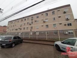 Apartamento para Locação em Esteio, Centro, 2 dormitórios, 1 banheiro