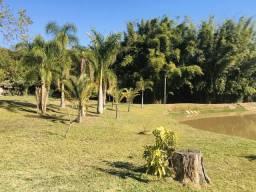 Sitio em Nova Santa Rita