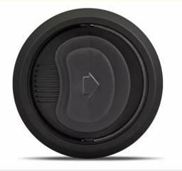 Difusor de Ar painel GM Celta / Prisma