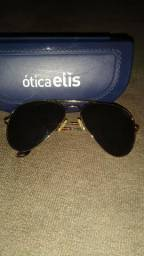 Óculos sol feminino