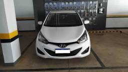 Vendo Hyundai HB20 2015 em Unaí MG