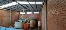Equipamentos para fabrica de ração ou produtor rural