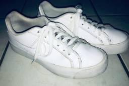 Tênis Nike - 36