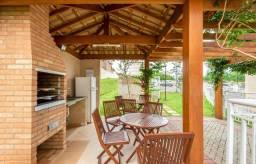 Residencial Torres do Jardim III - Piracicaba, SP - Possibilidade de Financiamento Direto!