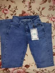 Calças EDEX Jeans