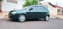 GM Corsa Hatch 1.4 FINANCIA 100% 48X599$