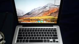 MecBook Pro
