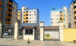 Apartamento Aluguel Saint Germain