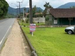 Terreno à venda no bairro Santa Luzia - Cód. 2140