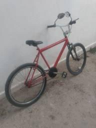 Bike pra vender logo R$ 200