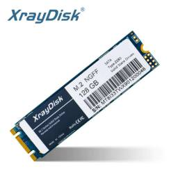 SSD M.2 Nvme 128gb