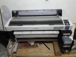 Epson SurecolorF6200