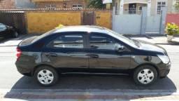 Cobalt 2013 lt ex taxi completo+gnv, aprovamos de imediato, basta ter nome limpo
