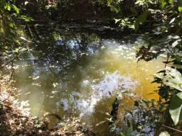 CHacaras Barragem Copasa(oportunidade)