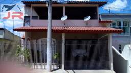 Vendo Belíssima casa em Baixo Guandu, lugar privilegiado a 2 minutos do centro da cidade