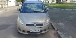 Fiat idea 2012 1.4