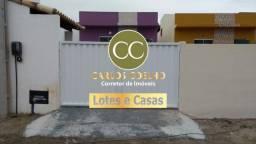 J#676 Casa lindissima em Unamar - Cabo Frio/Região dos Lagos