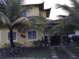 Perfeita casa de praia, confira!